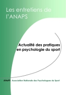 actualite_pratique_psy_sport