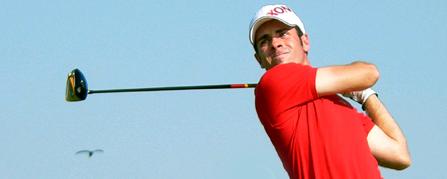golf_banner_wp
