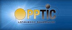 opptic