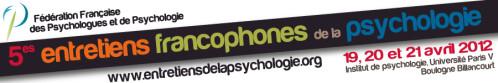 entretiens-de-psycho-2012-anae