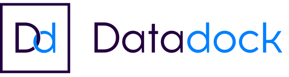 datadock_logo-580x155