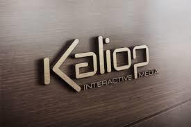 kaliop_visuel1