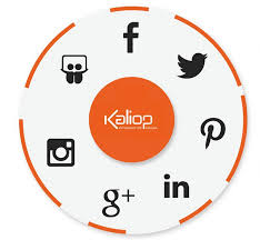 kaliop3