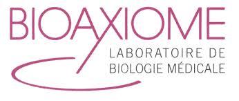 bioaxiome
