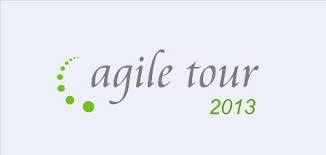 agile_tour_2013
