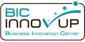 Logo Bic Innovup