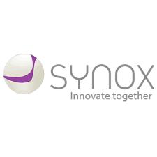 synox2