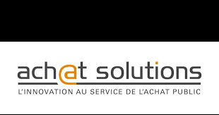 achat_solution_2.png