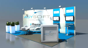 agysoft