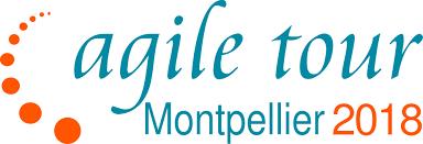 agiletour_2018