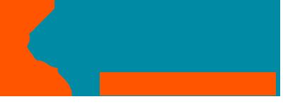 logo2019mini-1